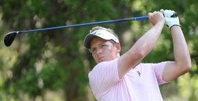 US PGA Championship: DayOne
