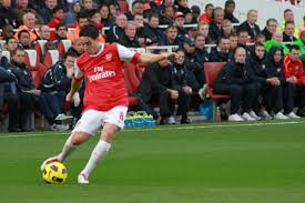 Summer transfers 2011