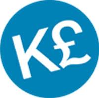Kingston Pound scheme to offer prizes for students shoppinglocally